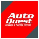 Auto Quest Redhill